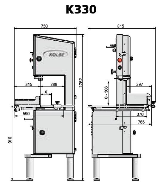 k330 scheme