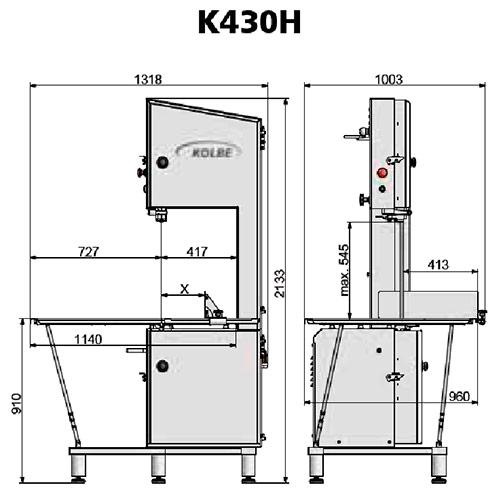 k430-scheme
