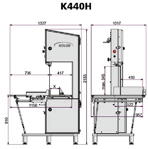 k440-scheme